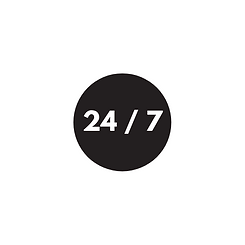 icon-on-demand-24-7.png