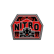 icon-Live-online-nitro.png