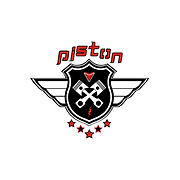icon-Live-online-piston.png
