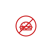 icon-burger-red.png