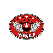 icon-Live-online-wings.png