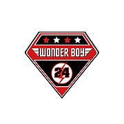 icon-Live-online-wonder-boy.png