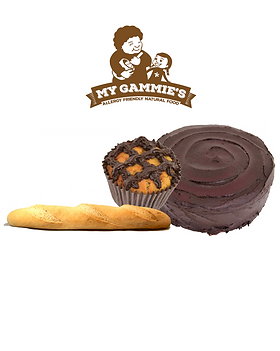 my-gammies-teal-treats.png