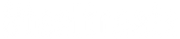 #tealtreats-logo.png