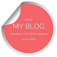 Helen Kotonias's Blog
