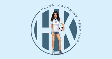 Celebrity Charity Football Matches