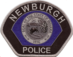 NPD Badge 2019.png