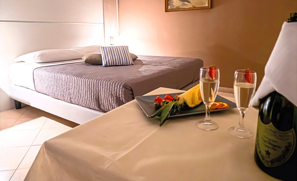 Hotel%2520san%2520Marco%2520-%2520Double