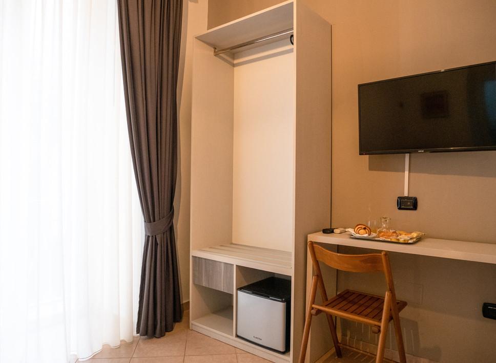 Hotel San Marco - Twin Room -  2.jpg
