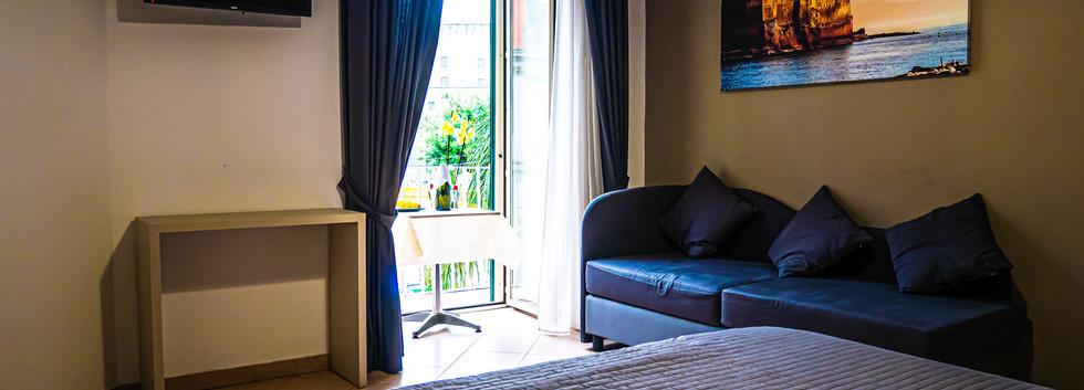Hotel San Marco - Tipla Standard - 0.jpg