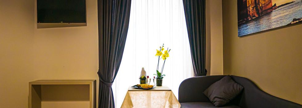 Hotel San Marco - Tipla Standard - 3.jpg