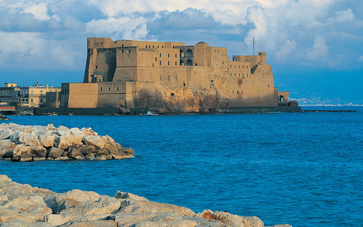 Castel-dellOvo-1280x800-D.jpg