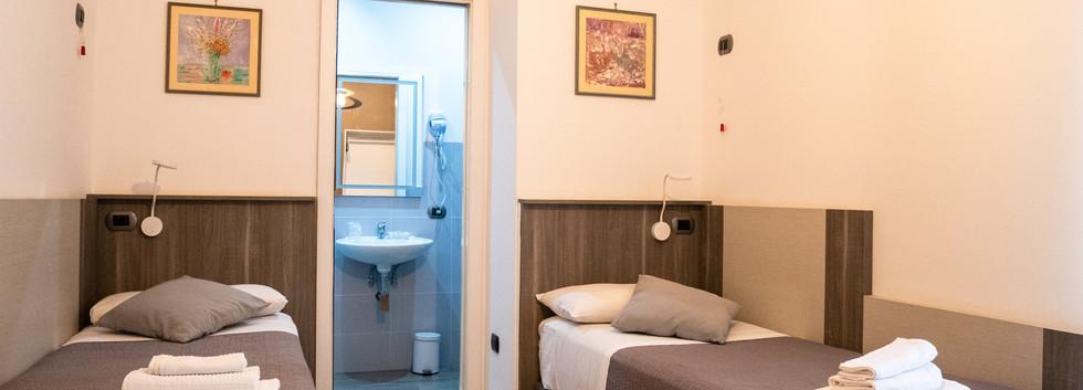 1Hotel San Marco - Twin Room -  1.jpg