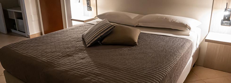 Hotel san Marco - Double Room - 5.jpg