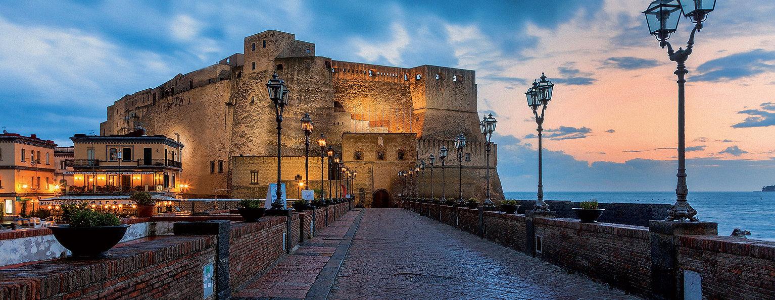 castel-dell-ovo-napoli-1 (1).jpg