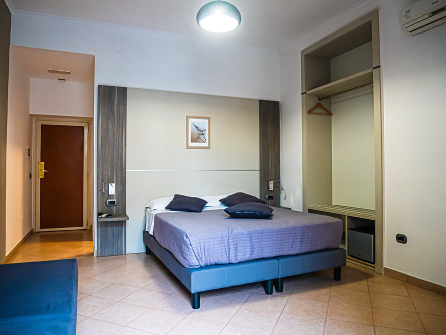 Hotel San Marco - Tipla Standard - 2.jpg
