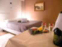 Hotel%20san%20Marco%20-%20Double%20Room%