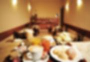 hotel-san-marco-naples-018 (1).jpg