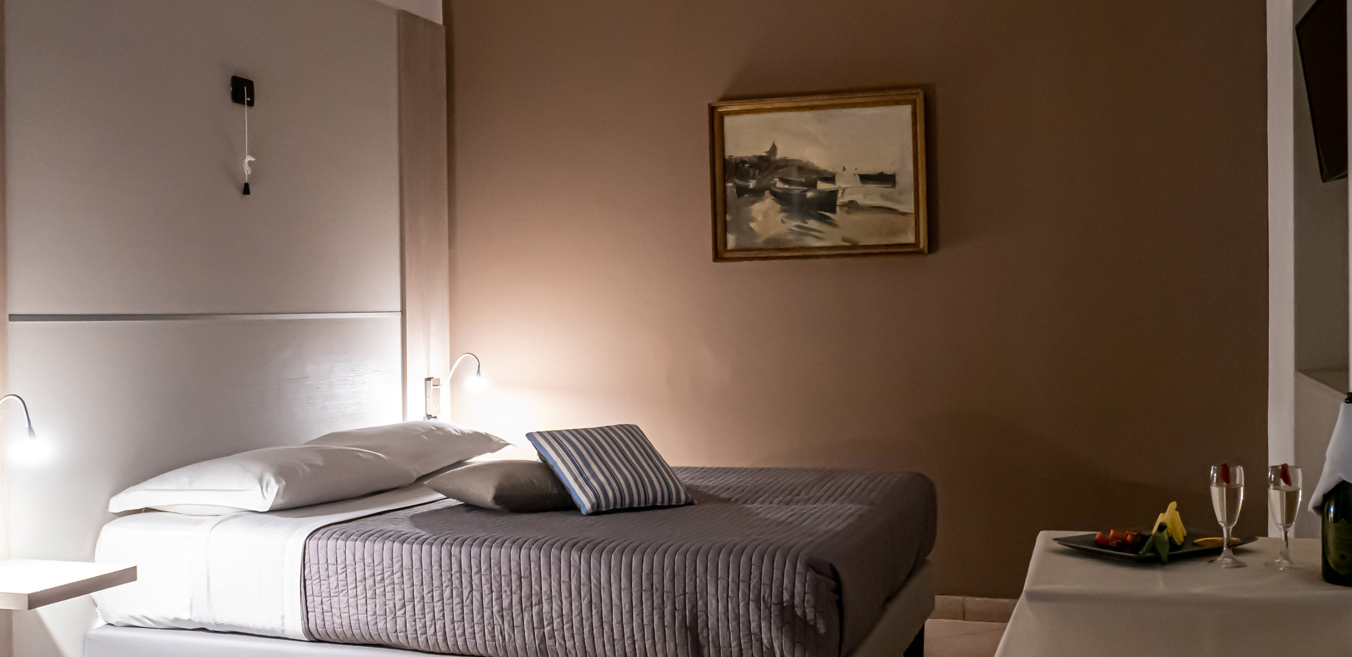 Hotel san Marco - Double Room - 3.jpg