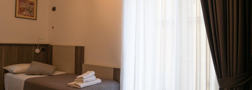 Hotel San Marco - Twin Room -  0.jpg