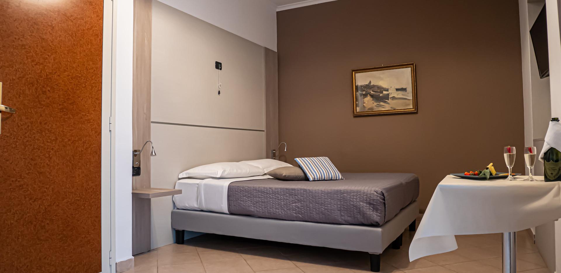 Hotel san Marco - Double Room - 0.jpg