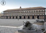 Palazzo Reale.jpg