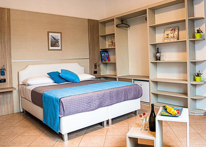 Hotel%20San%20marco%20Napoli%20-%20Room%