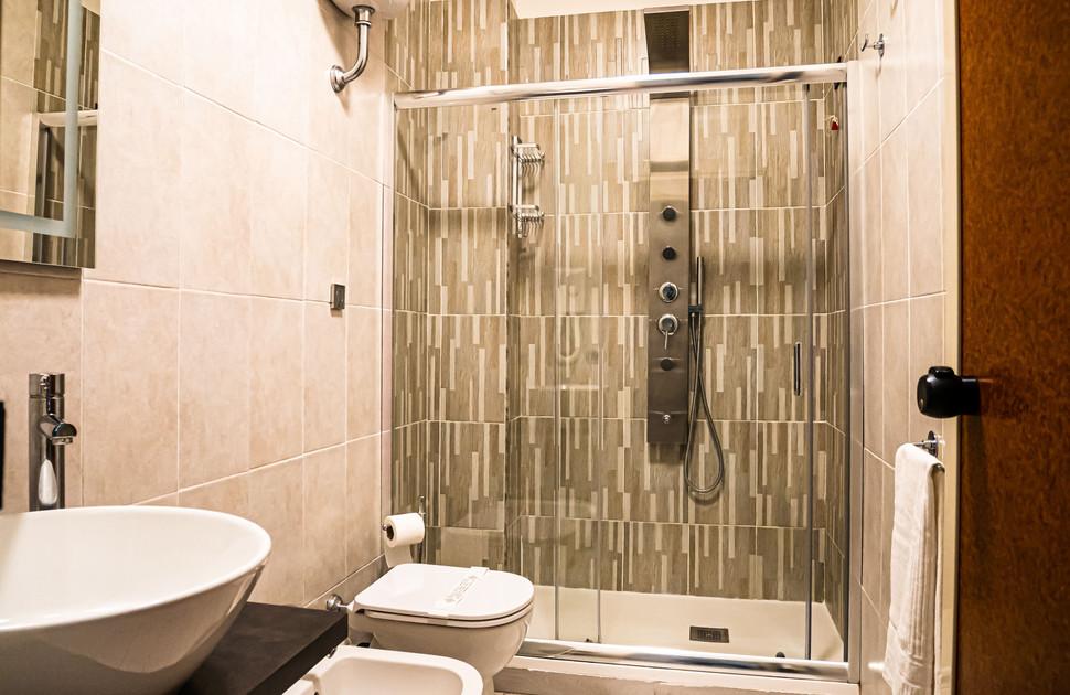 Hotel San Marco - Tipla Standard - 4.jpg