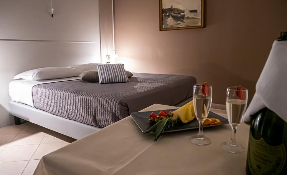 Hotel san Marco - Double Room - 4.jpg