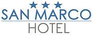 LOGO-HOTEL-SAN-MARCO - Copia.jpg