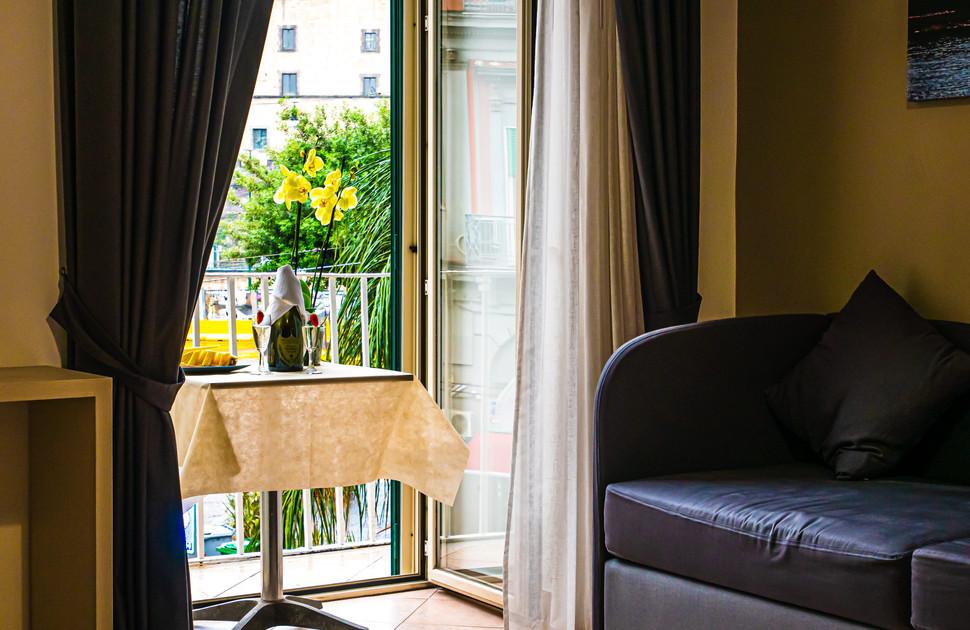 Hotel San Marco - Tipla Standard - 1.jpg