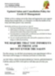 Capture Virus 19 message.JPG