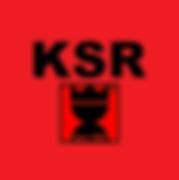 KSR.png