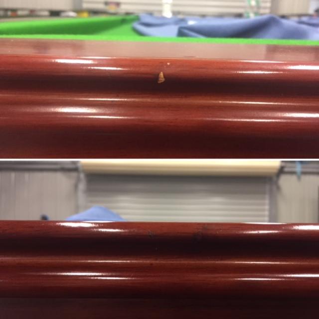 Pool table_4027 3 - Copy.JPG
