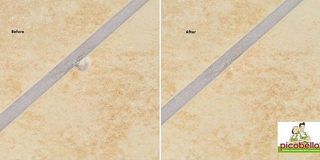 Floor Tile Repair incredible floor tile repair how to repair cracked tile colorado pro flooring brokers denver How To Repair Wall Floor Tiles That Have Chips In Them Match Your Colour