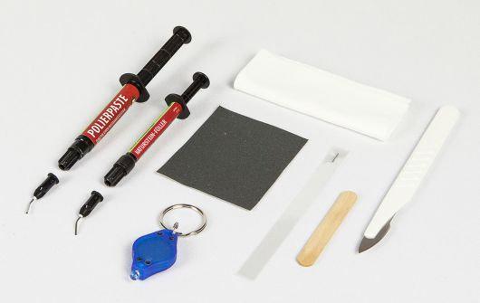 Repair Kit For Natural / Artificial Stone