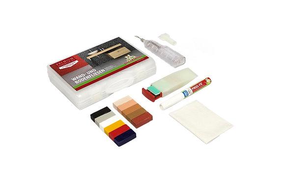 Premium Ceramic Tile Repair Kit