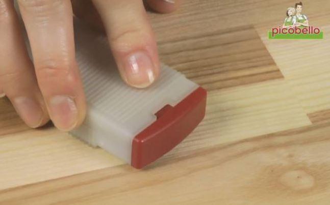 timber flooring 3.JPG