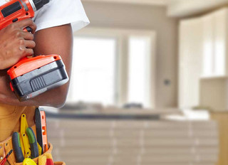 Should you renovate your home or repair?