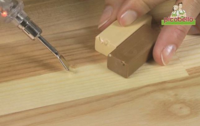 timber flooring 4.JPG