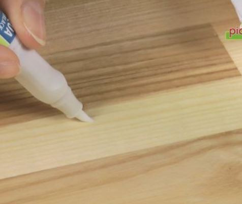 timber flooring 5.JPG