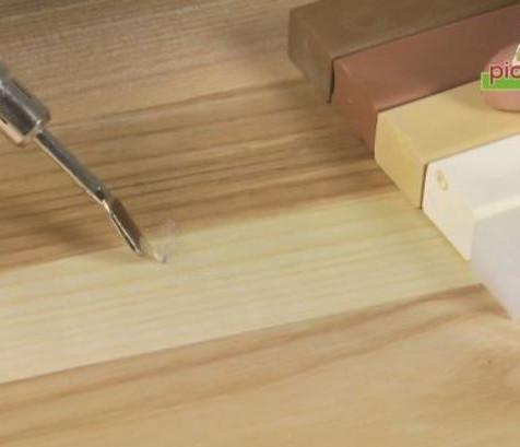 timber flooring2.JPG