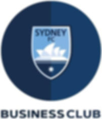 Sydney-FC-Business-Club-Logo_Colour-NAVY