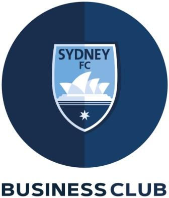 Sydney-FC-Business-Club-Logo_Colour-NAVY