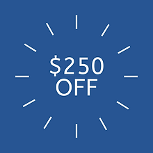 $250 OFF.png