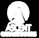AGD-Logo_White.png
