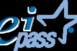 Certificazione Eipass 7 Moduli
