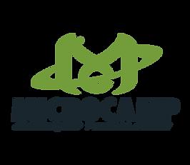 New Logo MC.png
