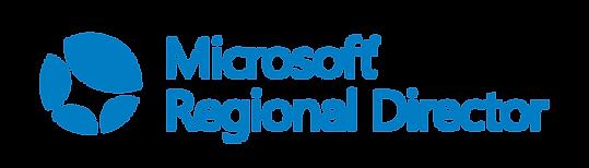 msrd-logo-384px-alpha - Higth.png