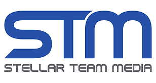 Stellar Team Media LOGO.png